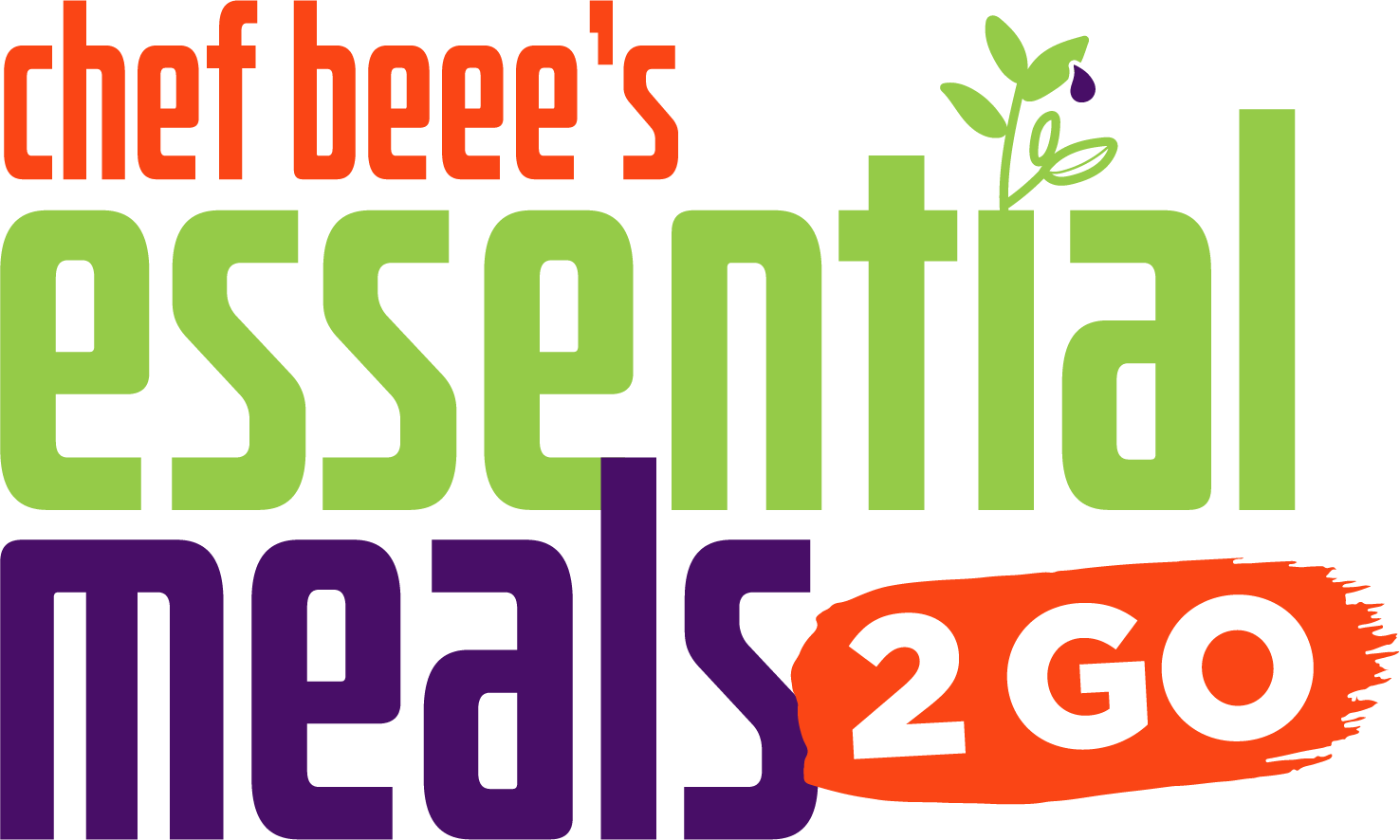 FINAL_EssentialMeals2Go_Logo